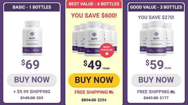 biofit-probiotic-price