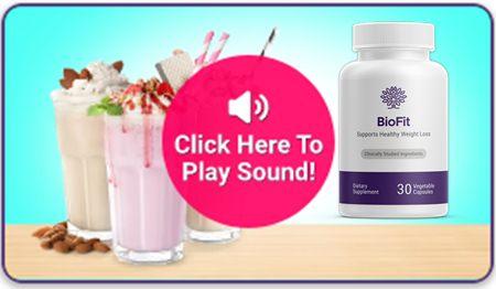 biofit-probiotic-weight-loss-pills-play-sound