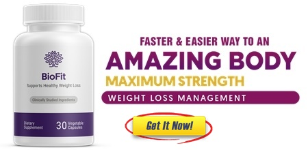 biofit supplement - easier way to amzing body in canada